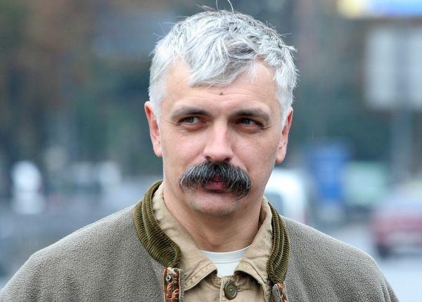 Украинский националист назвал фактор успешного «возвращения» Крыма