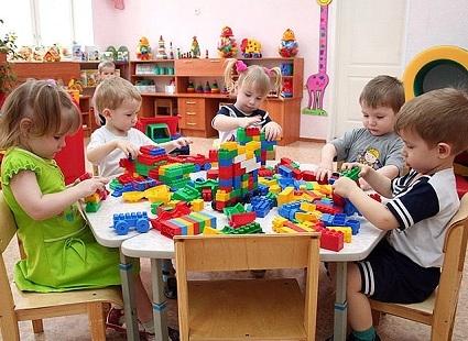 Прокуратура Севастополя нашла нарушения в частном детском саду