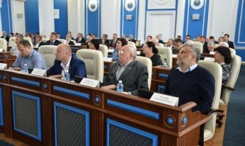 Эксперт обвинил севастопольских депутатов в непрофессионализме и обмане избирателей