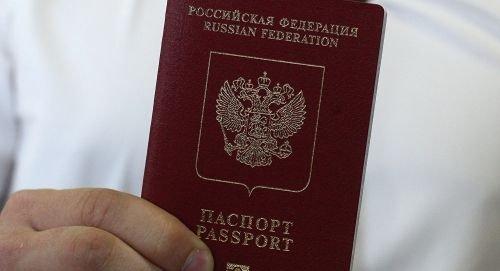 В Севастополе ветераны недовольны необходимостью предъявлять паспорт в транспорте