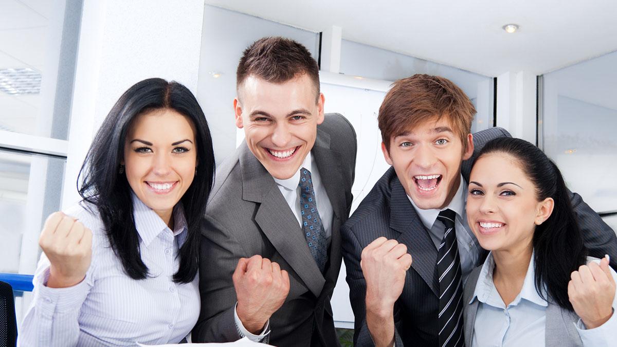 В Севастополе обсудили проблемы развития молодежного предпринимательства