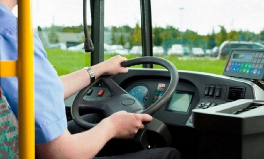 В Севастополе из-за льготников массово увольняются водители автобусов