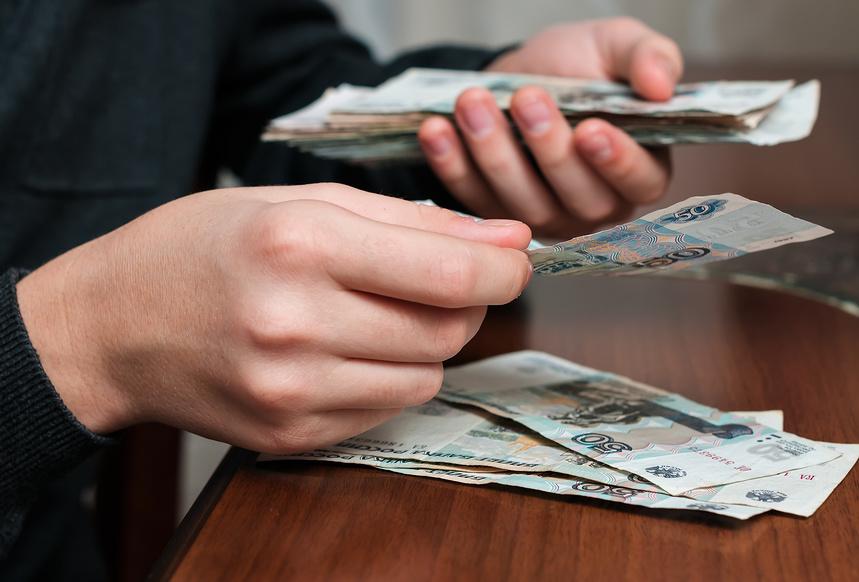 Крымским вкладчикам выплатят более 240 млн рублей