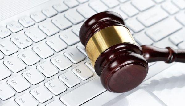 Пятилетние договоры на размещение НТО в Севастополе планируют разыграть на аукционах