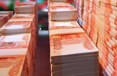В Крыму списали внешний долг в 500 миллионов рублей