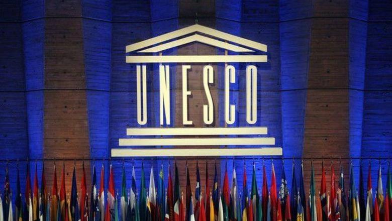 В Крым могут приехать эксперты ЮНЕСКО