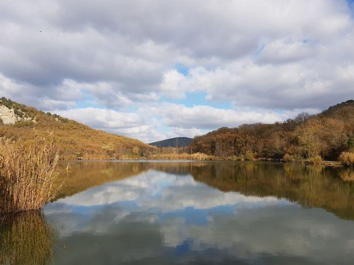 Блог путешественника по Крыму: Торопова дача