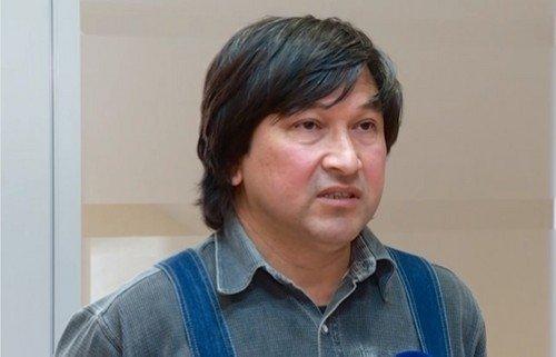 Завербованный на Украине ялтинец во время допроса рассказал, какие задания СБУ он выполнял в Ялте