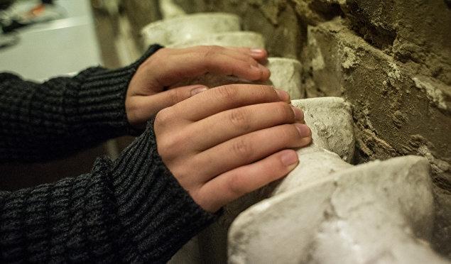 Шесть многоквартирных домов Севастополя отключены от центрального отопления