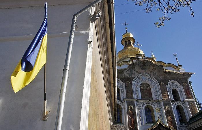 Епископов украинской церкви начали приглашать на «беседы» в СБУ