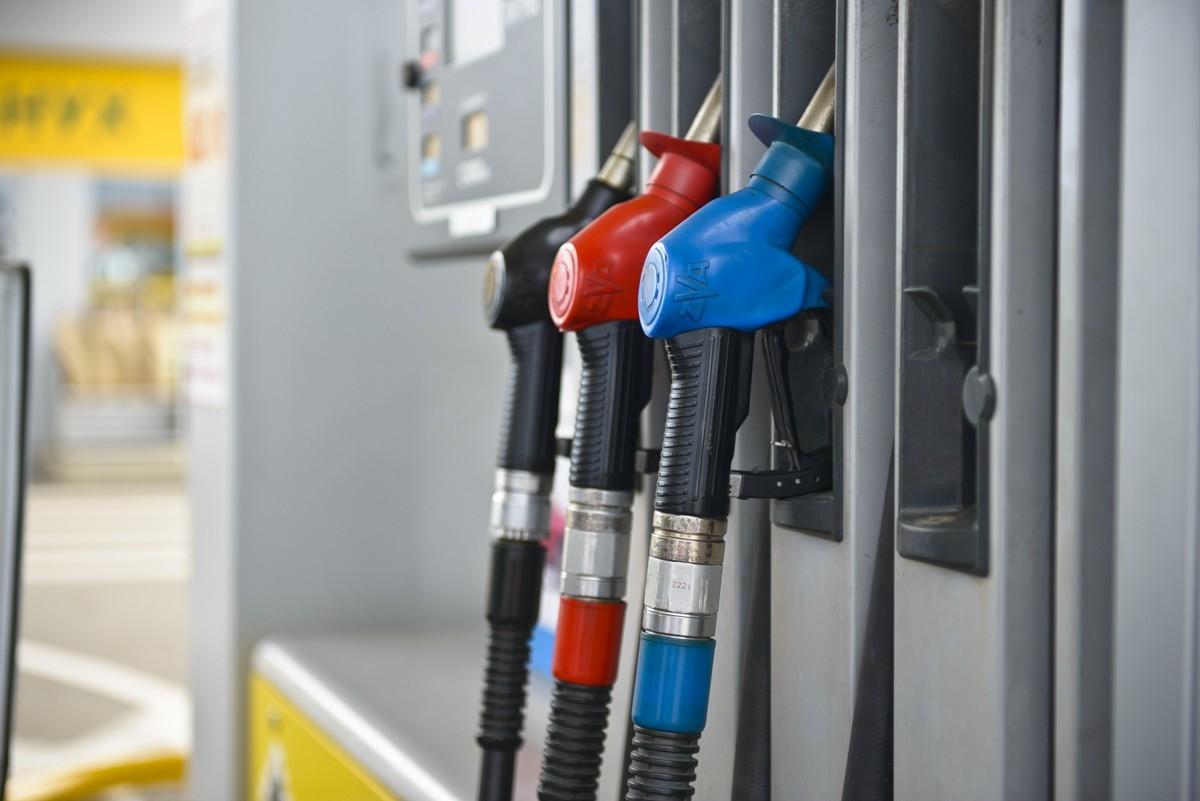 ФАС возбудила дело по нарушениям поставок топлива в Крым