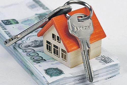 Жители Севастополя стали чаще брать ипотеку