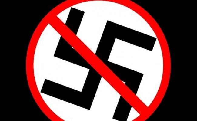 За нацистский пост в соцсетях севастопольца арестовали на сутки