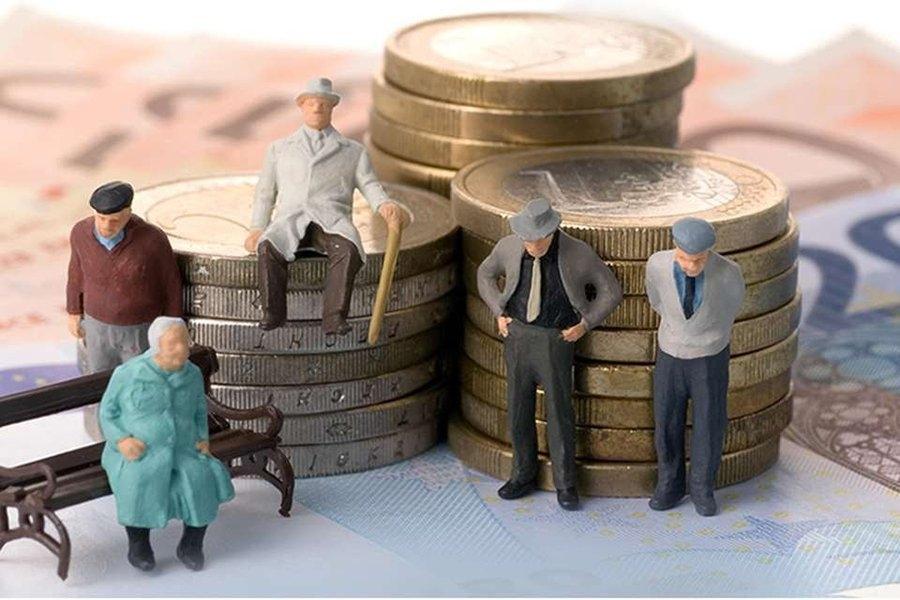 Кому и насколько повысят пенсии в 2019 году