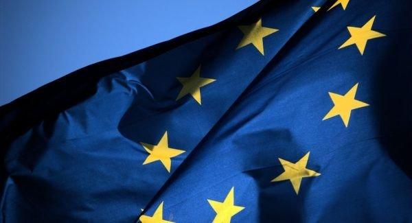 Евросоюз недоволен темпами борьбы с коррупцией на Украине
