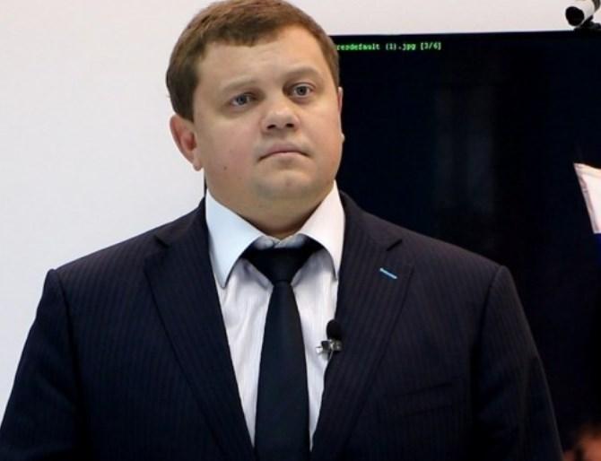 Кабанова лишат депутатских полномочий