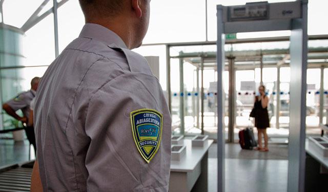 МИД РФ обратился к россиянам из-за ситуации на Украине