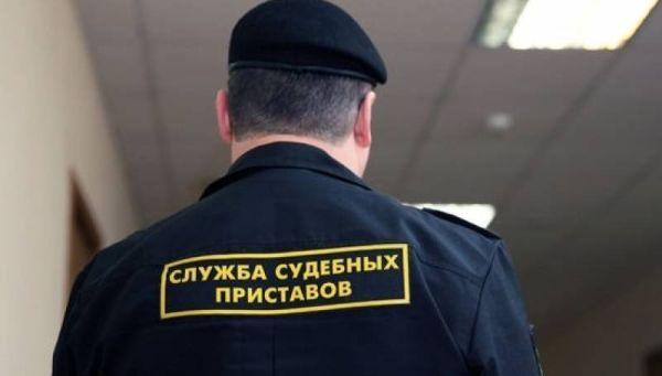 Судебные приставы искали в Крыму 11-летнюю гражданку Великобритании