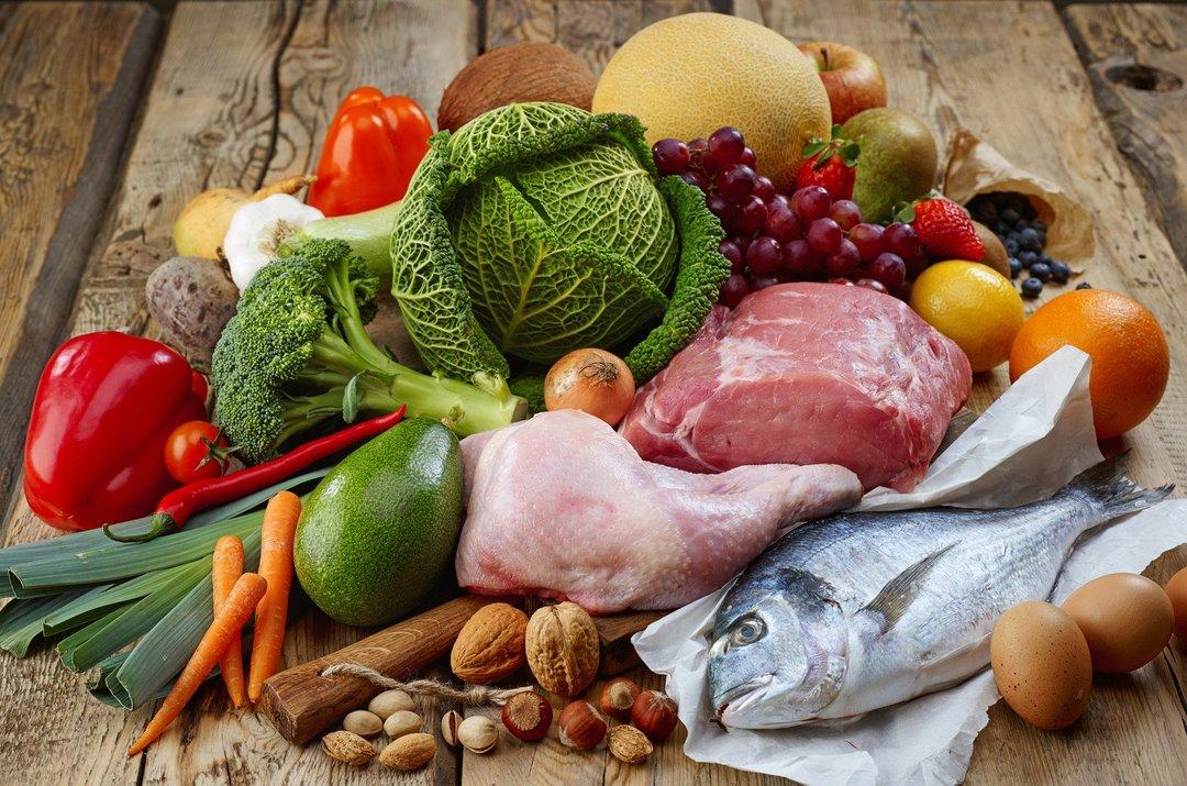 Власти рассказали о темпах роста цен на продукты в Севастополе