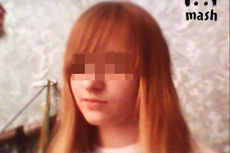 Подробности смерти симферопольской школьницы
