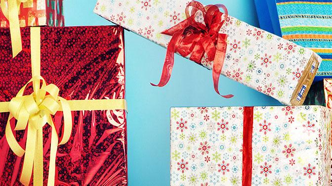 «Яндекс» определил самые популярные покупки перед Новым годом