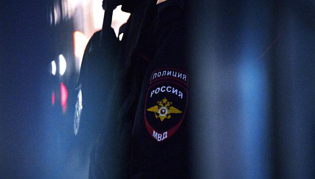 Девочку-подростка из Крыма за побеги из дома отправили на перевоспитание