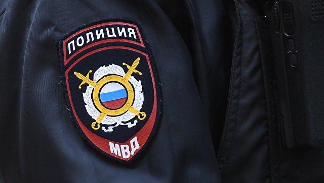 Крымской уборщице за три стула и тумбочку грозят четыре года за решеткой
