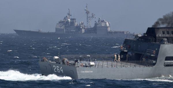 Пушков рассказал, к чему приведет отправка кораблей НАТО в Черное море