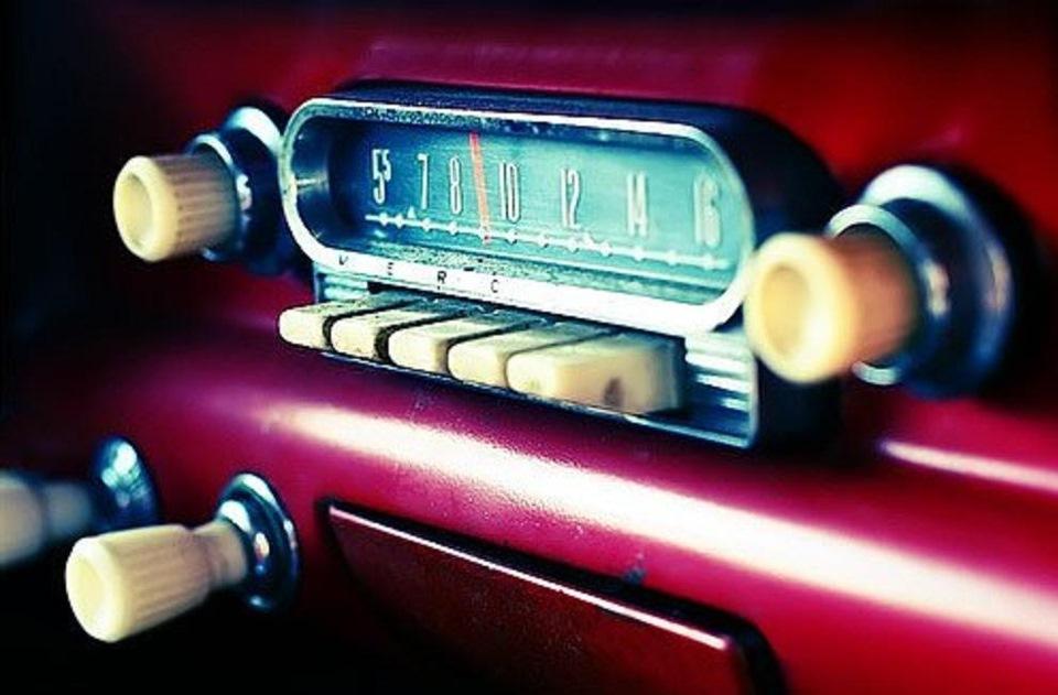 В Севастополе ожидаются помехи в радиопрограммах