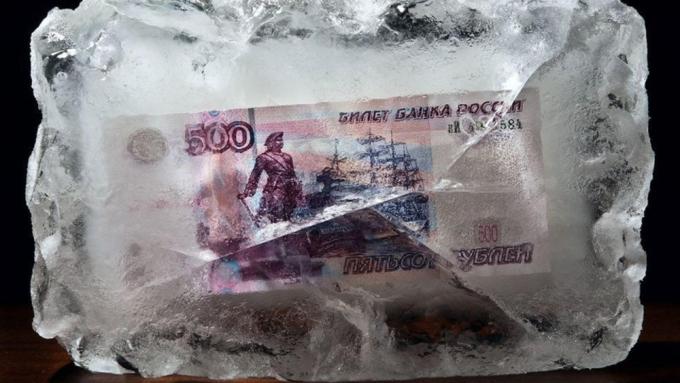 Путин продлил заморозку накопительной пенсии еще на год