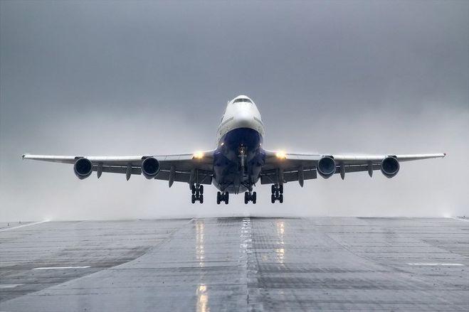 Аэровокзальный комплекс Бельбека будет строить инвестор
