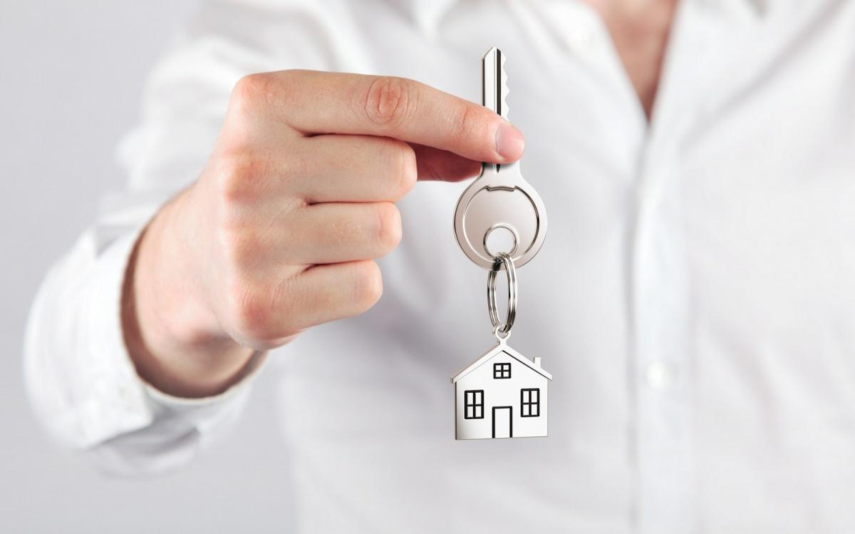 В Крыму повысится арендная плата за недвижимость