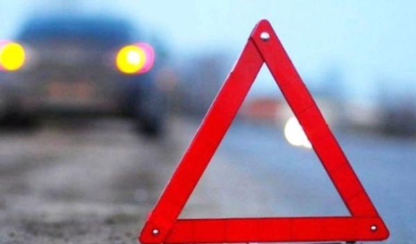 Серьезное ДТП в Крыму: пассажир погиб, водитель ничего не помнит, родные разыскивают очевидцев