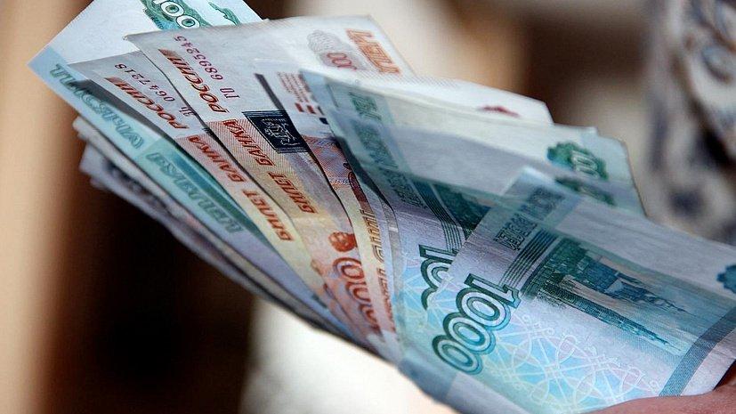 Севастопольским пенсионерам повысили прожиточный минимум