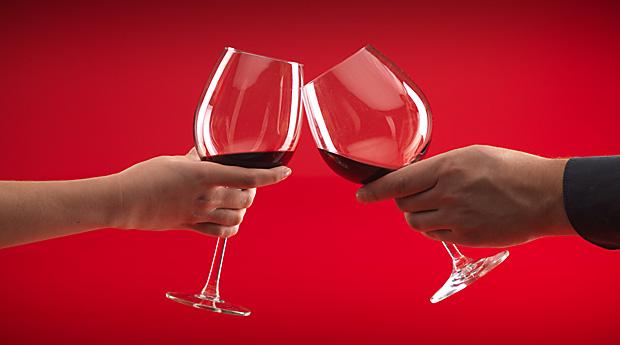В России могут запретить продажу алкоголя до 21 года