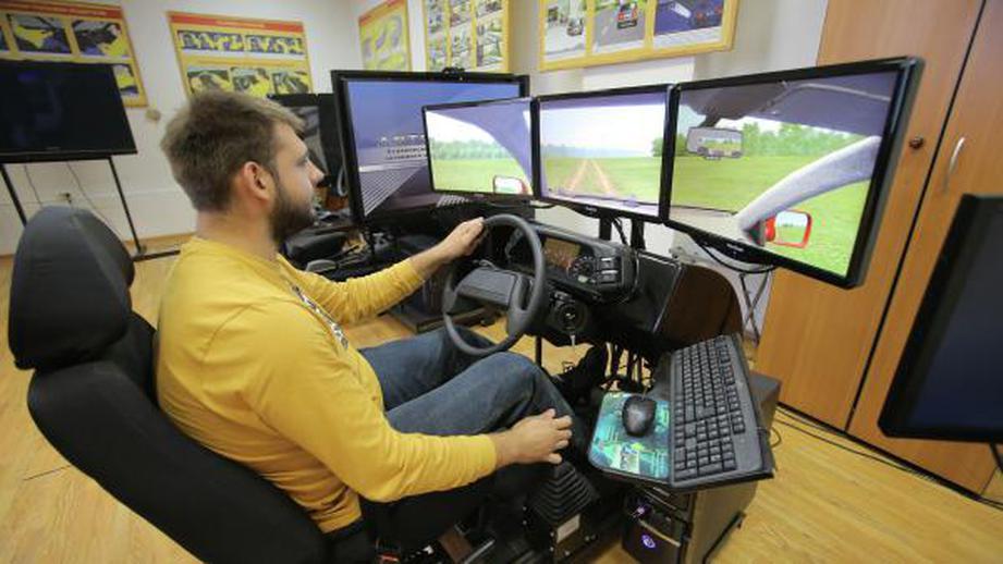 ГИБДД поддержало пересдачу экзамена при замене водительских прав