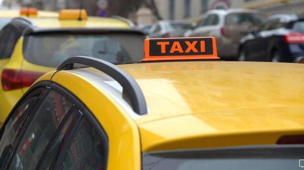 Роспотребнадзор озвучил самые частые жалобы на такси