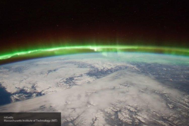 Эксперимент по охлаждению Земли будет запущен в 2019 году