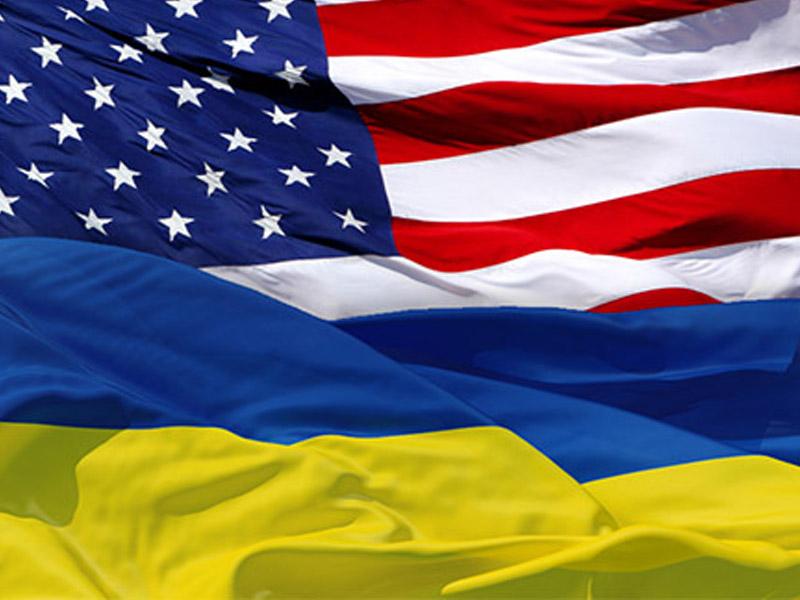 США помогут Украине после инцидента в Керченском проливе