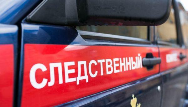 Следком прокомментировал информацию о массовых изнасилованиях школьниц в Севастополе