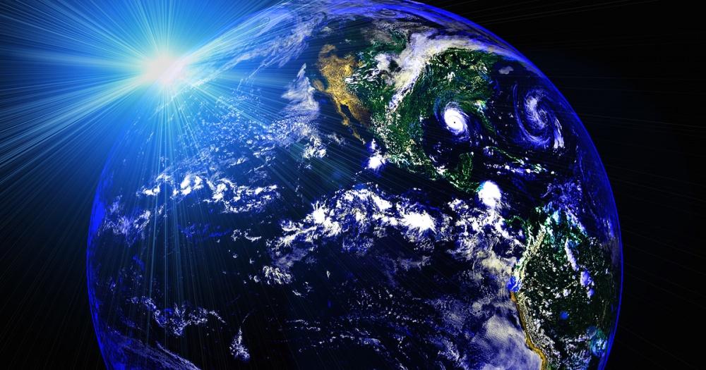 Российские ученые нашли способ разгадать тайну эволюции жизни на Земле