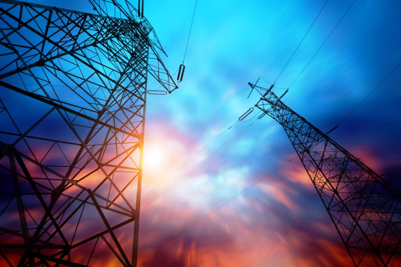 Новые повреждения энергосетей:  обесточена значительная часть Крыма
