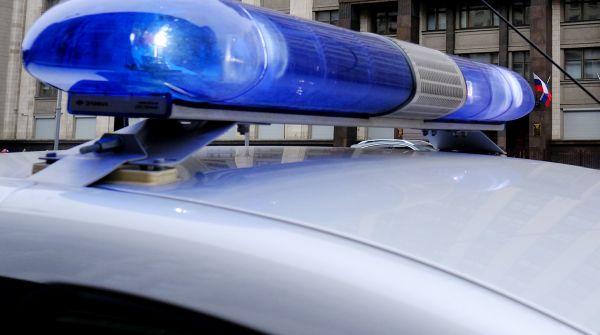 В Приморье в провалившейся под лед машине погиб ребенок