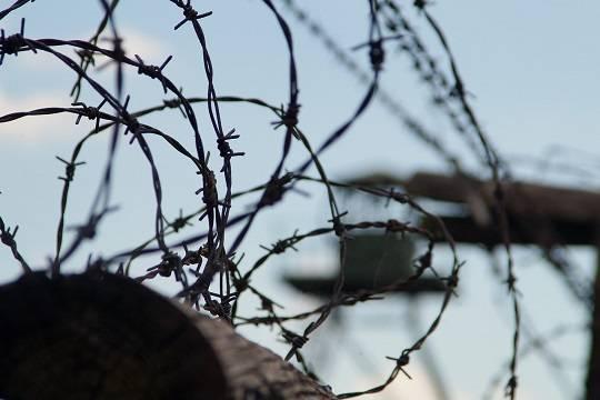 Задержанные украинские моряки пожаловались на «Русское радио»