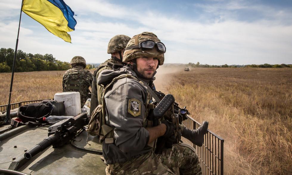 На Украине заканчивается действие военного положения — чего ждать дальше?