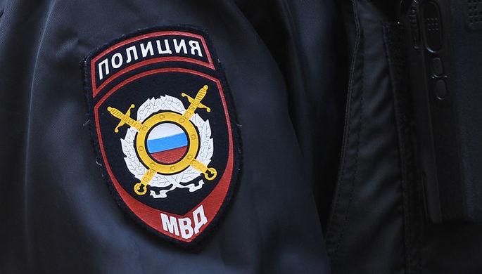МВД предложило разрешить полицейским вскрывать автомобили