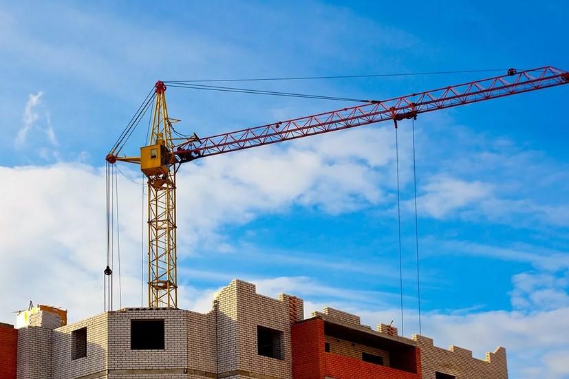 Российским губернаторам установят планы по строительству жилья