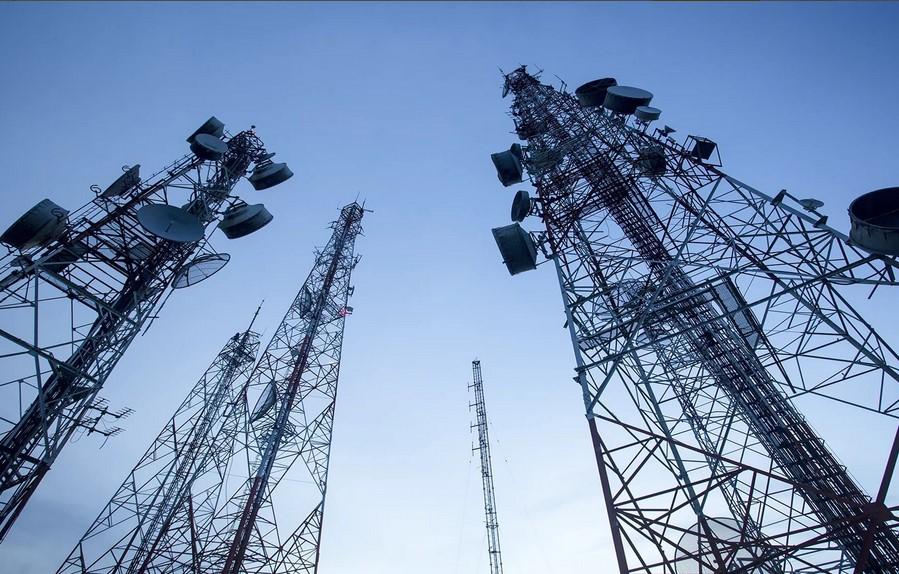 В Крыму рассказали, когда улучшится качество мобильной связи