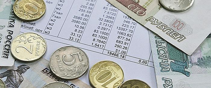 В 2019 году в Севастополе повысятся тарифы ЖКХ – на сколько
