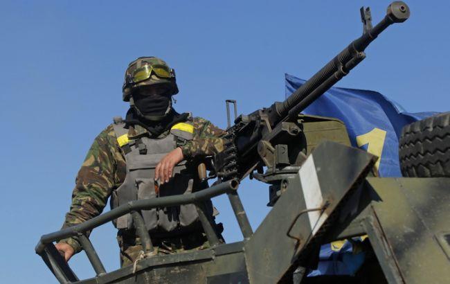 В Америке Украину назвали стартовой площадкой для третьей мировой войны